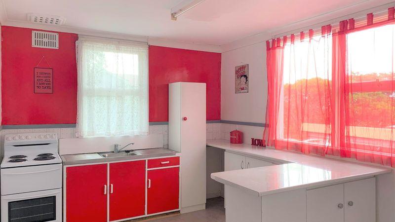 property image 838844