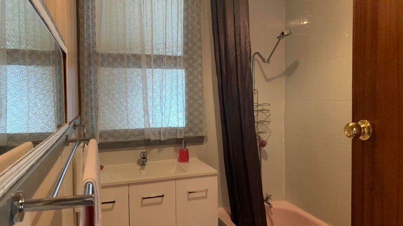 property image 838849