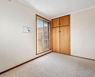 property image 839734