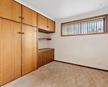 property image 839735