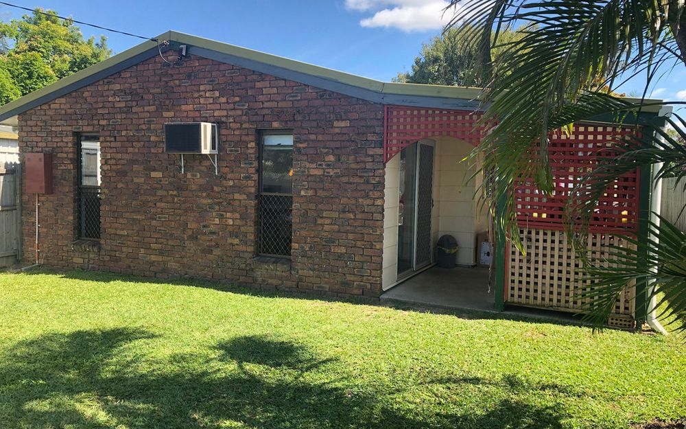 3 Bedroom Home in Pumicestone State School Catchment.