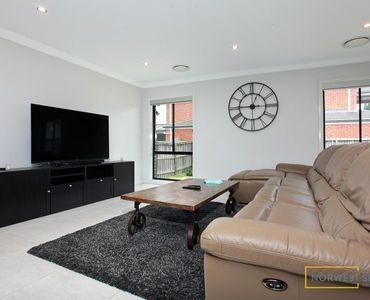 property image 841544