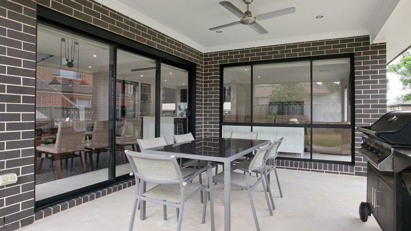 property image 841548