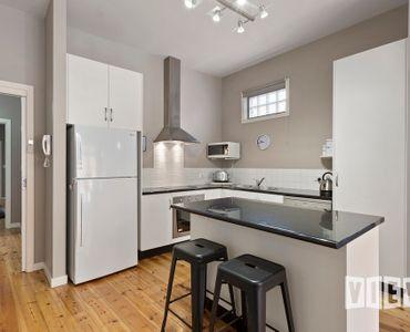 property image 853663