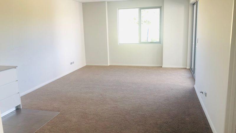 property image 842916