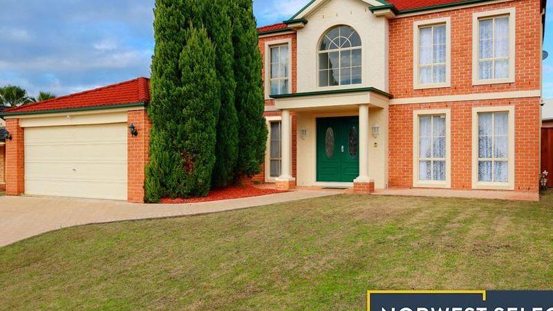 property image 844680