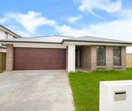 property image 846974