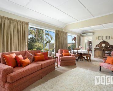 property image 847338