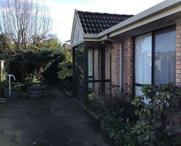 property image 847424
