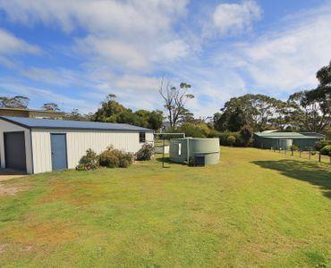 property image 86892