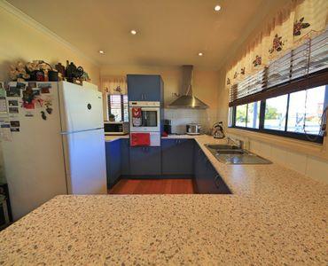 property image 86881