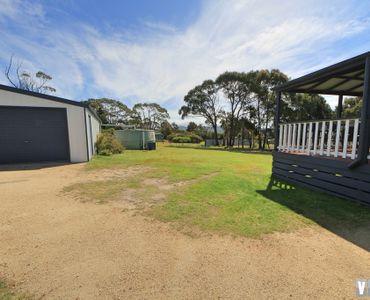 property image 591122