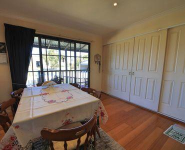 property image 86879