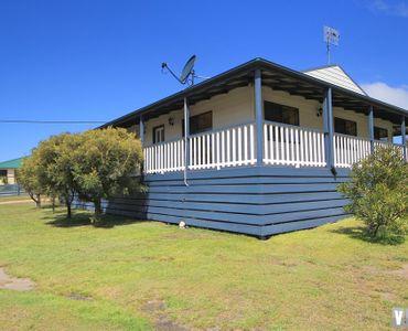 property image 591124