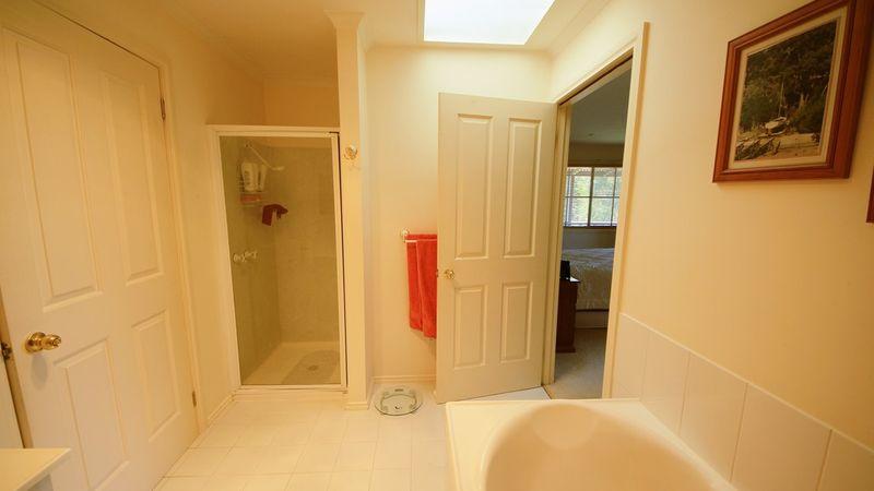 property image 86887