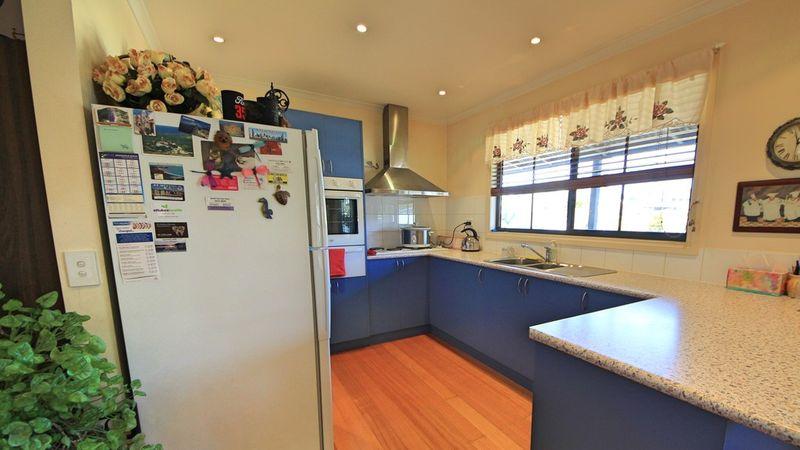 property image 86880