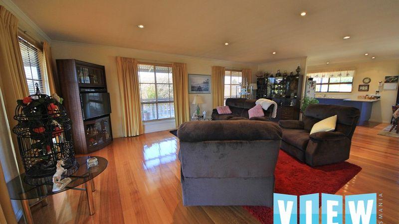property image 263203