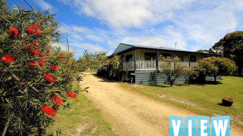 property image 263206