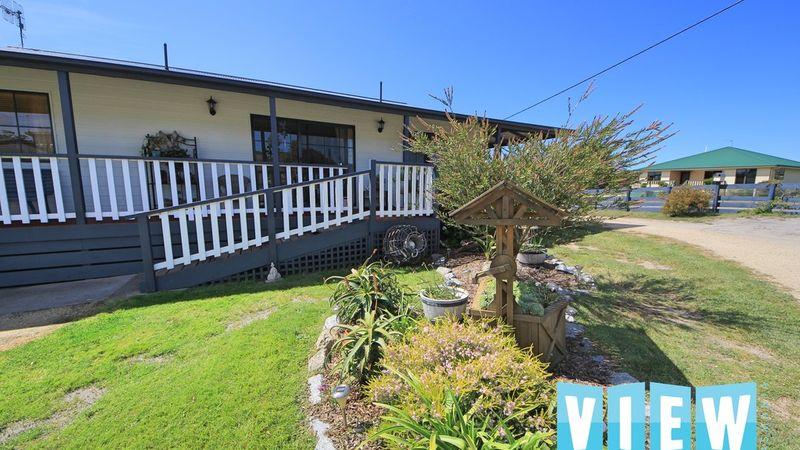 property image 262904