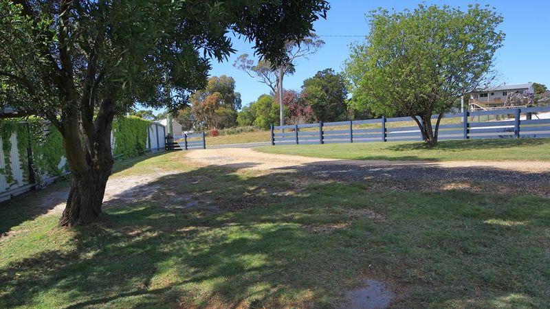 property image 86895