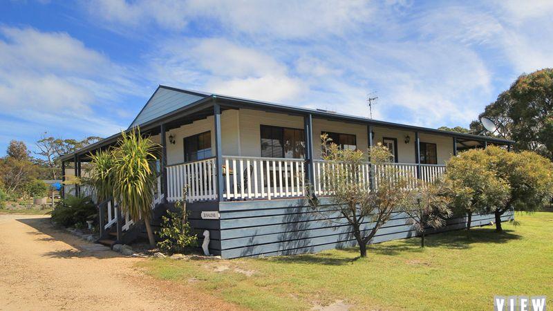 property image 591126