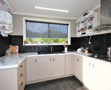 property image 848300