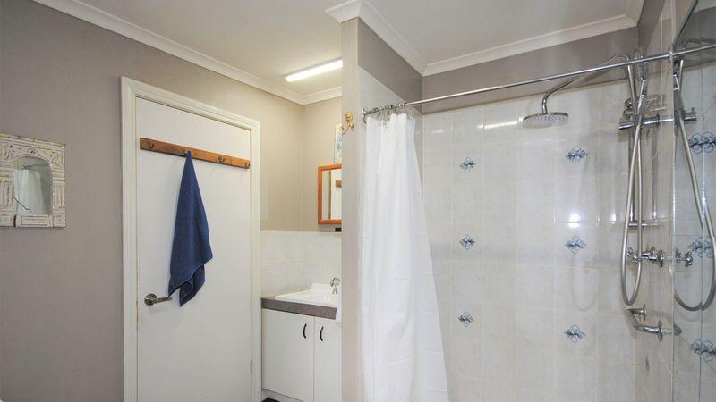 property image 848308