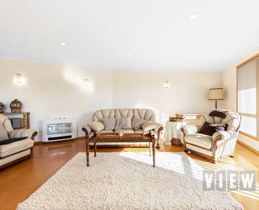 property image 848808