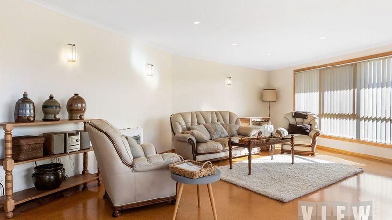 property image 848813