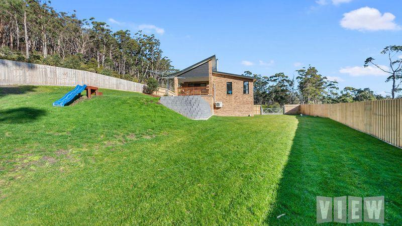property image 849634