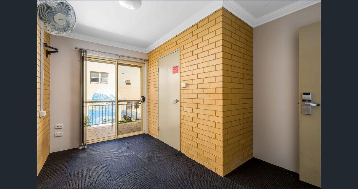 Rooms To Rent $200.00 – $250.00 Per Week