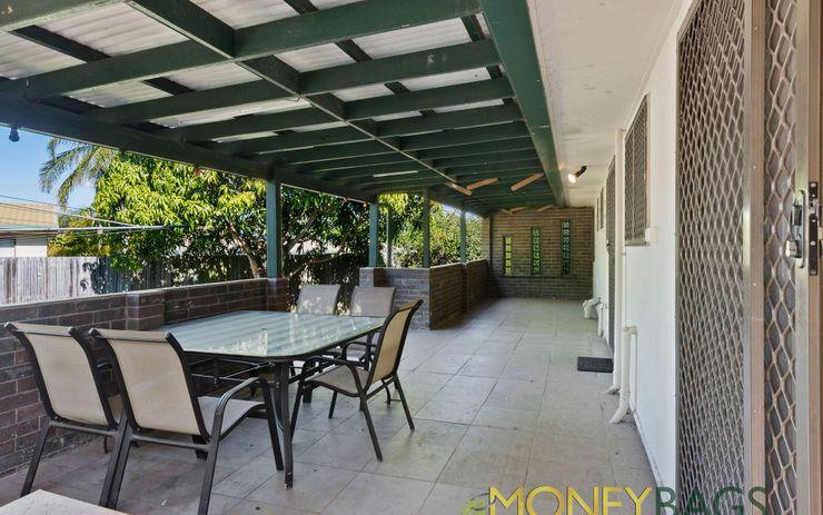 Quiet culdesac, Garage plus carport, Large patio