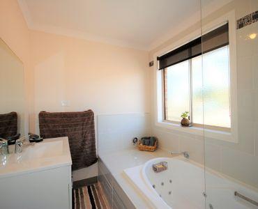 property image 851501