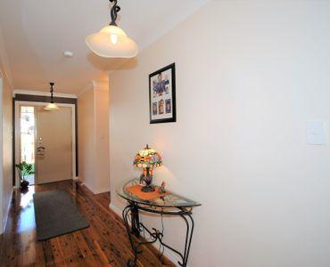 property image 851495