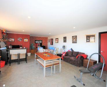 property image 851506