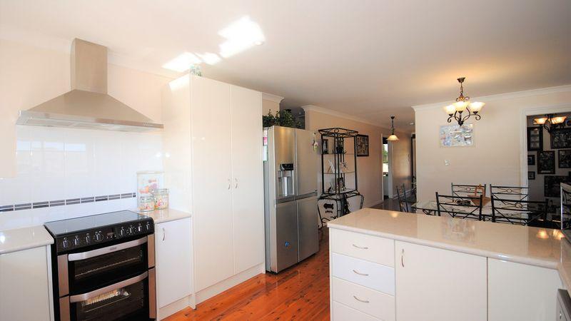 property image 851488