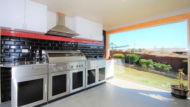 property image 851505