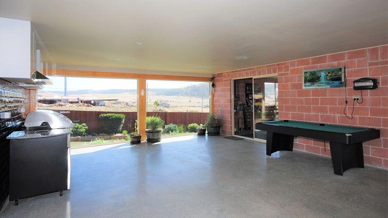 property image 851504