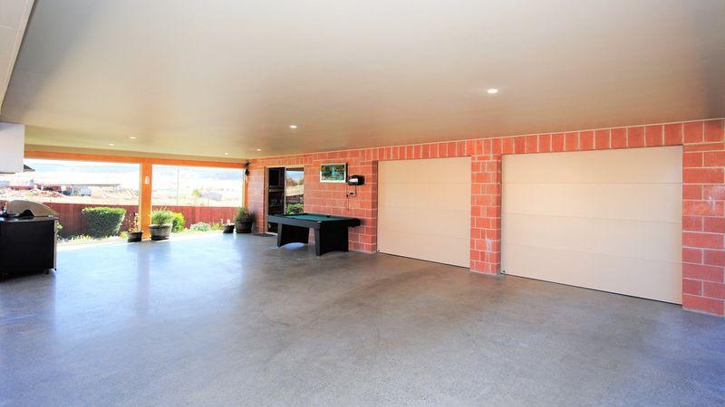 property image 851503