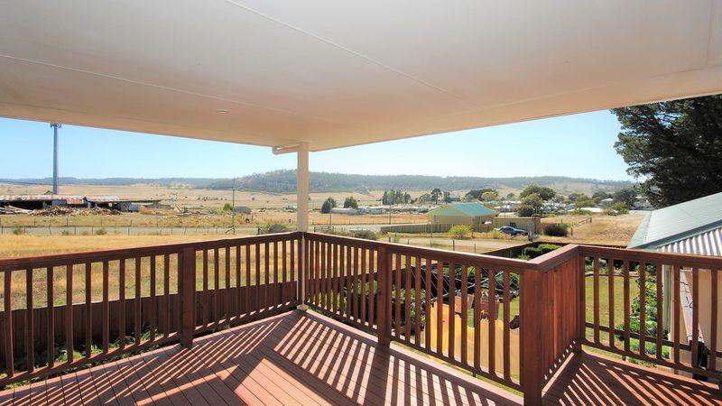 property image 851492
