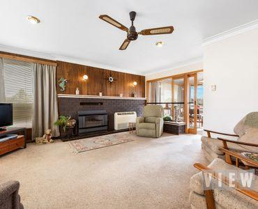 property image 853136
