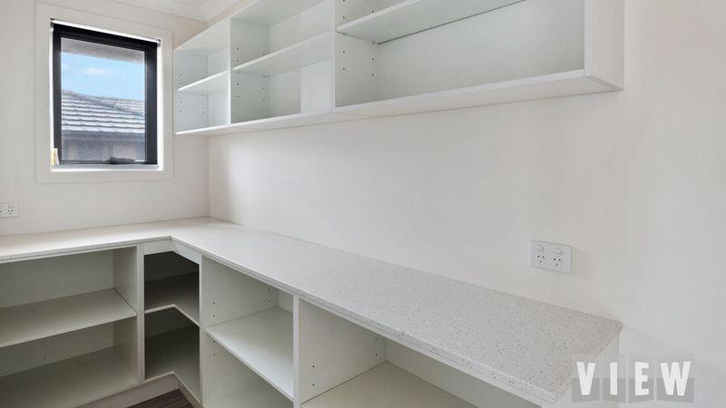 property image 853687