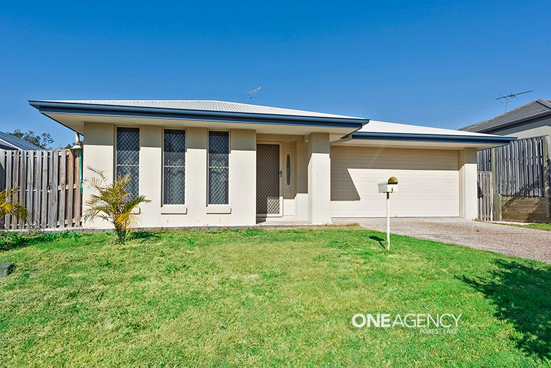 FURNISHED FAMILY HOME + A/C
