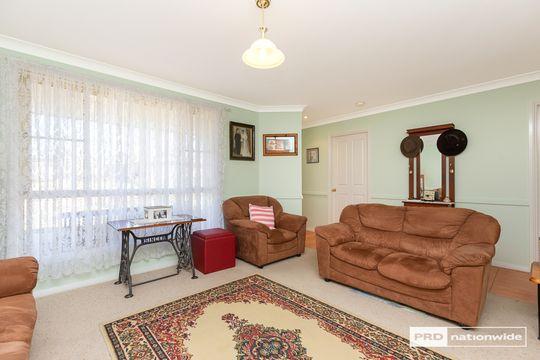 property image 854413