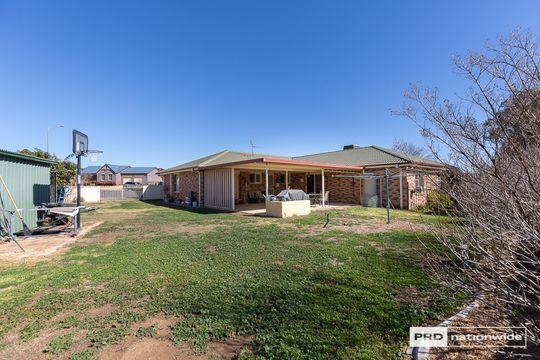 property image 854423