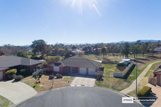 property image 854411