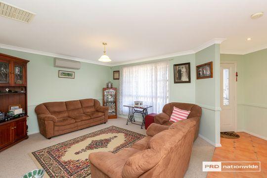 property image 854414