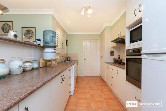 property image 854416