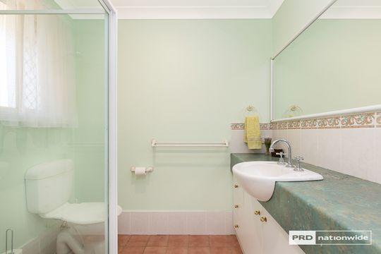 property image 854418