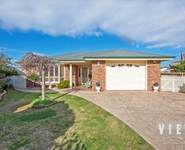 property image 855480